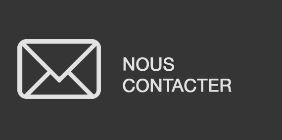 Contact – Français